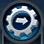 Icon Unit Automate.png