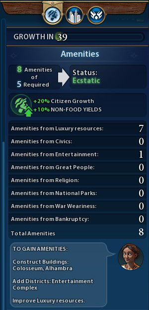 Amenities infobar.png