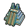 Icon building huey teocalli.png