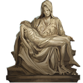 Icon greatwork michelangelo 3.png