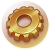 Icon notification choose city production.png