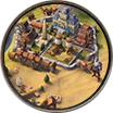 Icon Civilizations.png