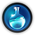 Icon main science.png