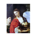 Icon greatwork titian 2.png