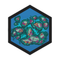 Icon feature barrier reef.png