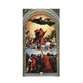 Icon greatwork titian 1.png