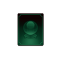 Icon policy diplomatic league.png