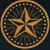 Icon Militaristic Suzerain.png