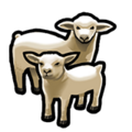 Icon tech animal husbandry.png