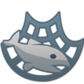 Icon improvement fishing boats.png