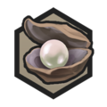 Icon resource pearls.png