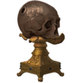 Icon greatwork relic 10.png