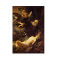 Icon greatwork rembrandt 3.png