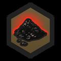 Icon resource niter.png