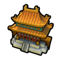 Icon building forbidden city.png
