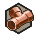 Icon resource copper.png