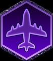 Icon Aerodrome.png