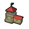 Icon building armory.png