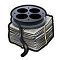 Icon civic mass media.png