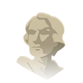 Icon generic great person individual writer m.png