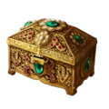 Icon greatwork relic 8.png
