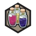Icon resource dyes.png