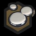 Icon resource mercury.png
