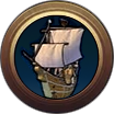 Icon Caravel.png