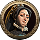 Icon Catherine.png