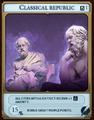 Classical Republic.png