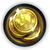 Icon main gold.png