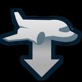 Icon unitoperation rebase.png