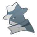 Icon unitoperation spy counterspy action.png