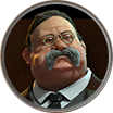 Icon fp Leaders.png