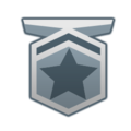 Icon unitoperation general action.png
