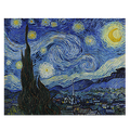 Icon greatwork gogh 1.png