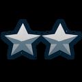 Icon unitcommand form corps.png