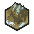 Icon terrain tundra mountain.png