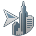 Icon unitoperation spy travel new city.png