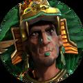 Character Montezuma.png