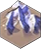 Icon Mount Everest.png