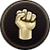 Icon Government Communism.png
