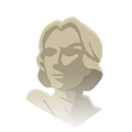 Icon generic great person individual writer f.png
