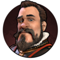 Icon leader philip ii.png