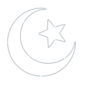 Icon religion islam.png