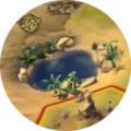 Icon Oasis 1.png