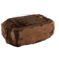 Icon greatwork relic 15.png
