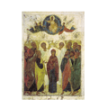 Icon greatwork rublev 3.png
