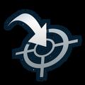 Icon unitoperation range attack.png