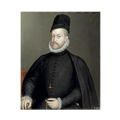 Icon greatwork anguissola 2.png